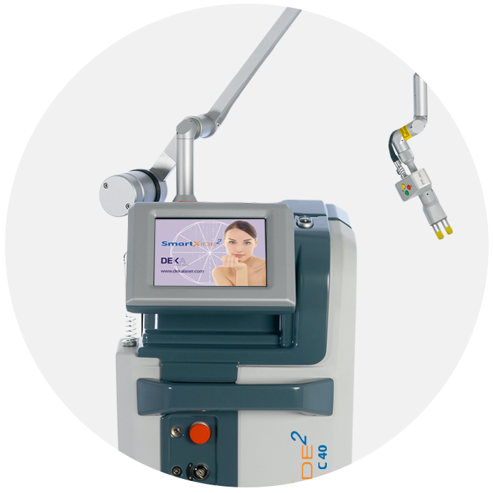 SmartXide2-DOT-RF---CO2-laser-Radiofrequency-for-Skyn-Rejuvenation