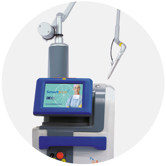 Smartxide2-ENT-Laser-for-ENT-Microsurgery