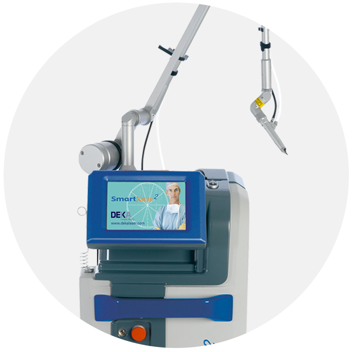 Smartxide2-GYN-Laser-for-Colposcopy-and-Gynaecological