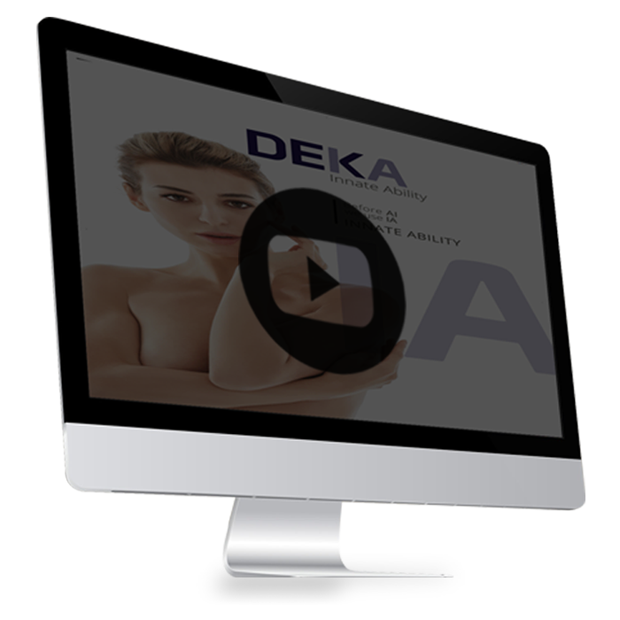 Videos-Demos-DEKA-multimedia