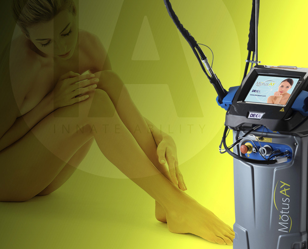 Medical-lasers-devices-DEKA